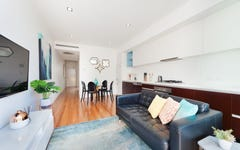 4/19 Young Street, Neutral Bay NSW