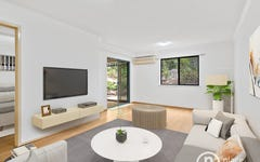 62/38 Palmer Street, Greenslopes QLD