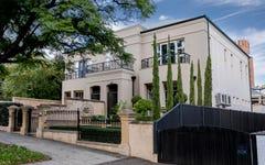 29 Mills Terrace, North Adelaide SA