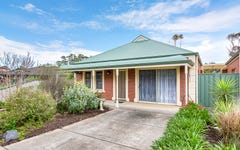 52A Berry Smith Drive, Strathalbyn SA