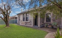 1/2B Forest Avenue, Black Forest SA