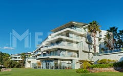 462/3 Marine Drive, Chiswick NSW