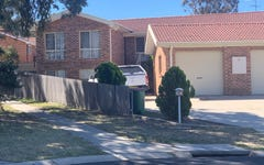 1/15 Russell Place, Queanbeyan ACT