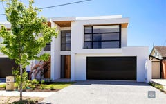 16A Lilac Avenue, Flinders Park SA