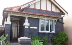 229 Queen Street, Beaconsfield NSW