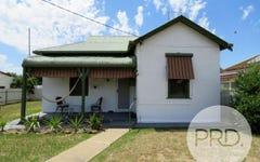 20 Fraser Street, Culcairn NSW