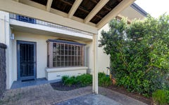 7/30 Lefevre Terrace, North Adelaide SA