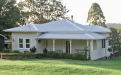 772 Boatharbour Rd, Eltham NSW