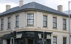 1/194 Macquarie Street, Hobart TAS
