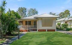 21 Clare Road, Rocklea QLD