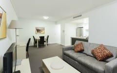 1206/108 Albert Street, Brisbane City QLD