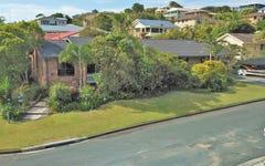 65 Pioneer Drive, Pacific Palms NSW