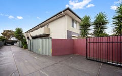 5/89 Holbrooks Road, Flinders Park SA