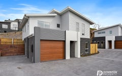 1/4 Dowding Crescent, New Town TAS