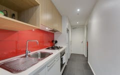4/152 Peel Street, Windsor VIC