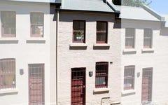 7 Langley Street, Darlinghurst NSW