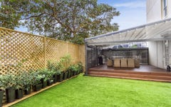 2/211 Blues Point Road, Lavender Bay NSW
