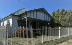 12 Torrington Street, Glen Innes NSW