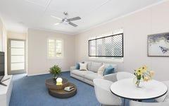 35 Ballarat Street, Mount Gravatt East QLD
