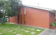 1/10 Williams Avenue, St Morris SA