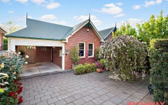 1A North Street, Frewville SA