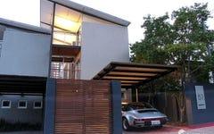 51 Victoria Street, West Perth WA