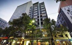 1201/233 Collins Street, Melbourne VIC