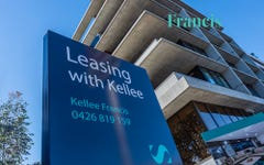 428/20 Anzac Park, Campbell ACT