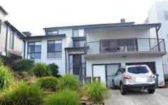 2B Mountain Road, Austinmer NSW