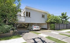 5/86 Lancelot Street, Tennyson QLD