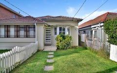 221 Penshurst Street, Willoughby NSW