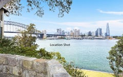 7/5 East Crescent Street, Mcmahons Point NSW