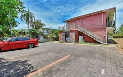 5/5 Nation Crescent, Coconut Grove NT