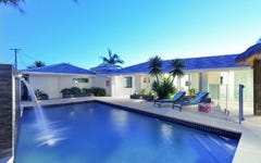 63 Rapallo Avenue, Isle Of Capri QLD