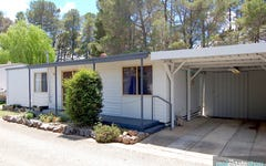 14 The Pines Avenue, Symonston ACT