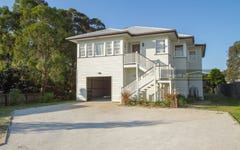 8 Chinderah Road, Chinderah NSW