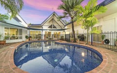 12 Claymore Circuit, Brinkin NT