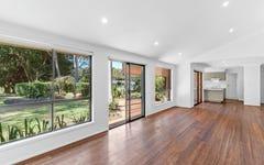 6 Hillcrest Drive, Tintenbar NSW