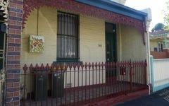 503 Abbotsford Street, North Melbourne VIC