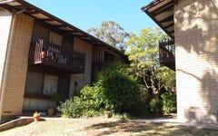 5/269 Belair Road, Torrens Park SA