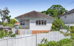 36 Mountridge Street, Everton Park QLD