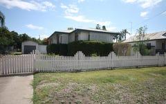 112 Kroombit Street, Biloela QLD