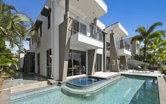 8069 Riverside Drive, Sanctuary Cove QLD