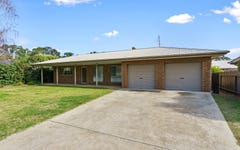 9 Golf Links Drive, Tocumwal NSW