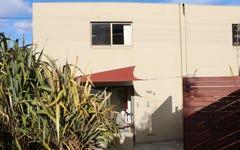 5/197 Strickland Avenue, South Hobart TAS