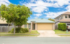 19 Trillers Ave, Coomera Waters QLD