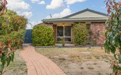 20 Tom Roberts Avenue, Conder ACT