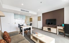 1505/104 North Terrace, Adelaide SA