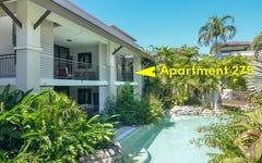 275 Sea Temple/22 Mitre Street, Port Douglas QLD
