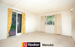 106A Endeavour Street, Red Hill ACT